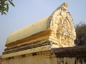 Amvar_Chejerla_Kapoteswara_temple_in_guntur_district