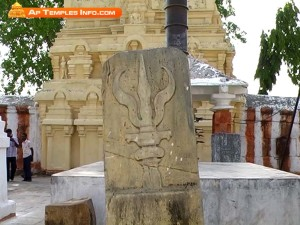 Amvar_Chejerla_Kapoteswara_temple_in_guntur_district_2